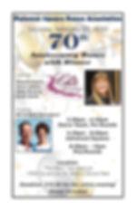 PSDA Anniversary 2020 (1)_edited.jpg