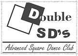 doublesds.png