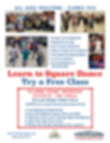 2019 Class Flyer Ad Ver 3.png
