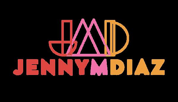 JennyMDiaz_Logo-01.png