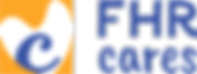 FHRCares_logo_2c_CMYK.png