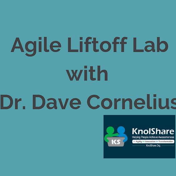 Agile Liftoff Lab (1)