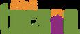 VisitTucson_Logo b&w.png