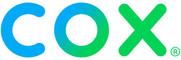 Cox_Communications_Logo.jpg