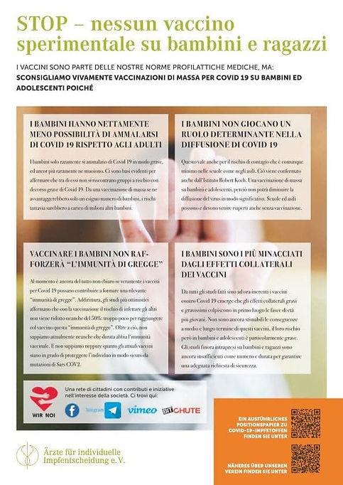 flyer stop vaccini ai bambini.jpg