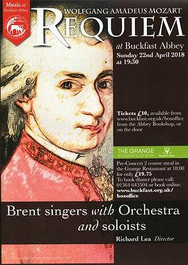 22-4-18 Buckfast Abbey Mozart Brent Singers.jpg