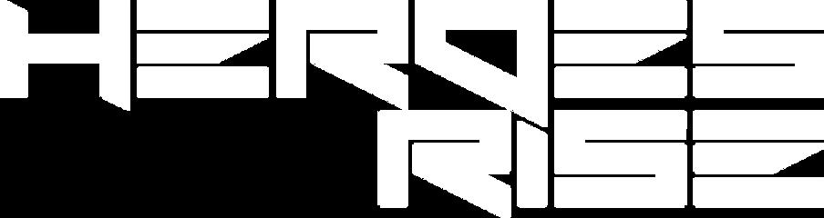 HR_Logo_White.png