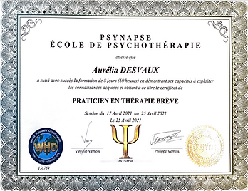 certification_TherapieBreve.png