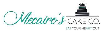 MecairoCakeCo_Logo_tagline-01_edited.jpg