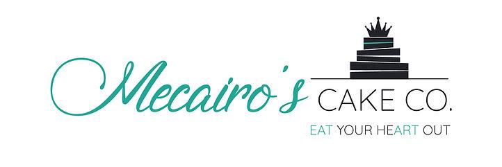 MecairoCakeCo_Logo_tagline-01.jpg
