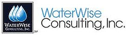 waterwise consulting logo.jpg