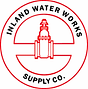 inland water works logo.png