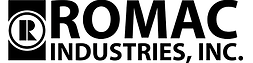 romac industries logo.png
