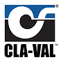 cla-val.png