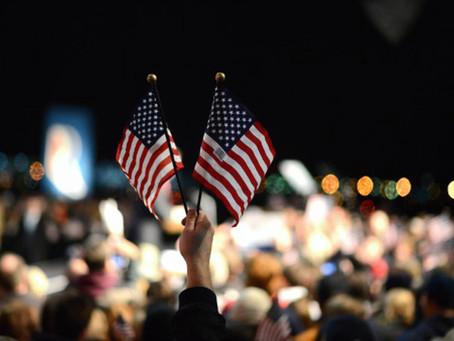 Die Bedeutung des US-Einreiseverbots für Unternehmen