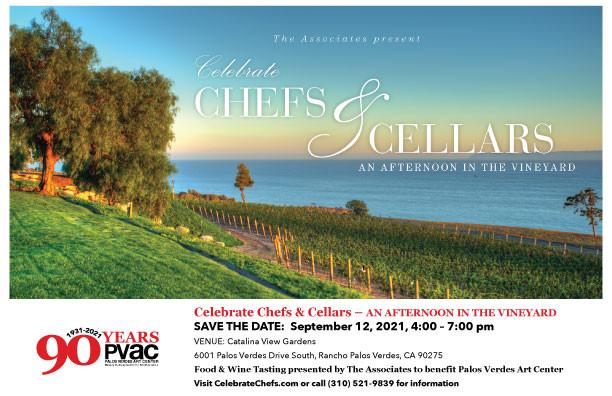 Celebrate-Chefs1.jpg