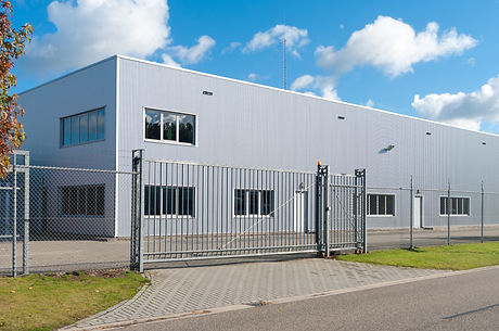 industrial-building-28971652.jpg