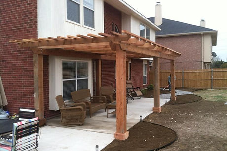 PatioArbors.jpg