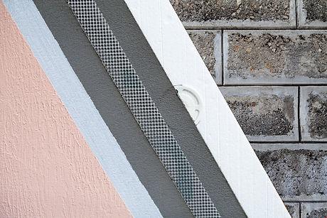 exterior-insulation-finishing-system-sam