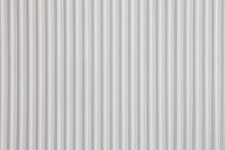 corrugated-metal-texture-43155965.jpg