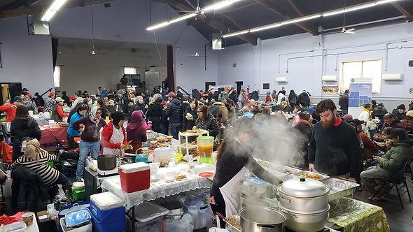 Indonedian-food-bazaar-1-Wufei-Yu.jpg