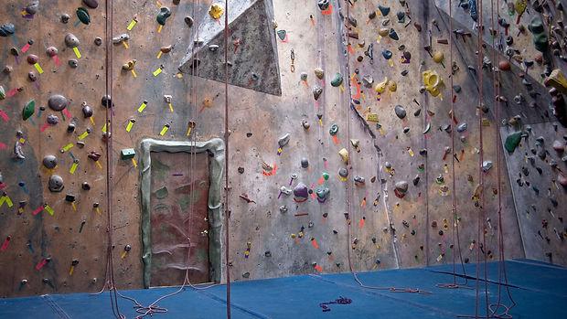 climbing-gym-wall_h.jpg