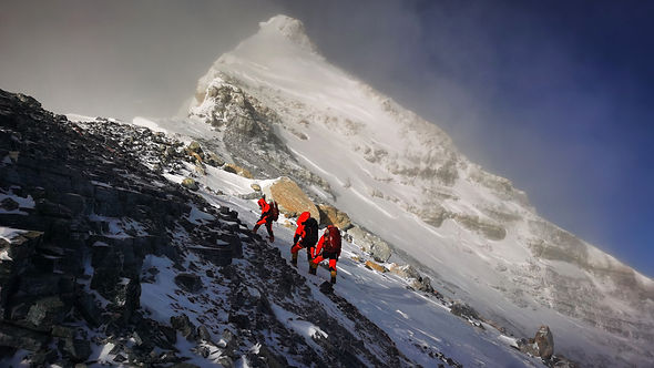 China-everest-expedition_h.jpg