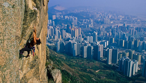 rock-climbing-hong-kong_h.jpg