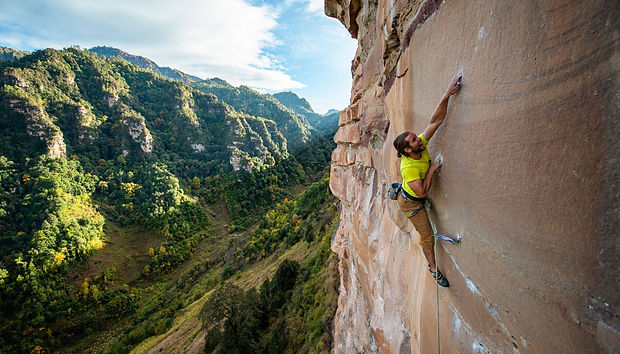 mike-dobbie-climb-eldorado_h.jpg
