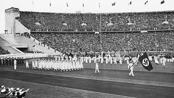 nazi-olympics-berlin_h.jpg