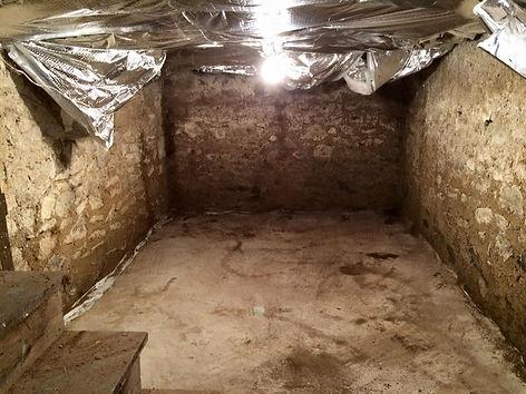 Débarras en bretagne cave grenier redonner une deuxème vie à vos espaces. Travaux déchetterie LORIENT VANNES KERVIGNAC AURAY QUIBERON