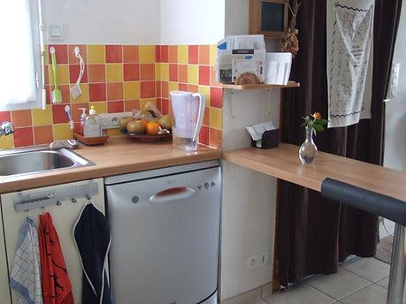 coach en rangement morbihan Bretagne Lorient Vannes Quéven Kervignac ranger sa cuisine optimiser et organiser ses espaces