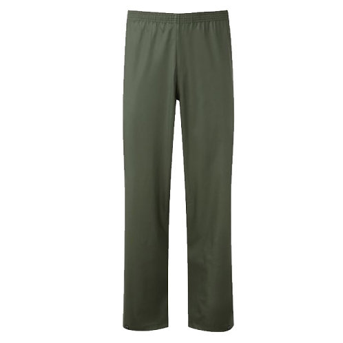 Waterproof Breathable and Windproof Fortex Over Trousers
