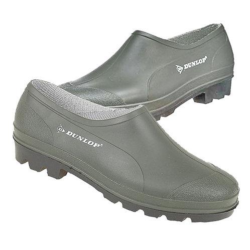 Dunlop Waterproof Welly Shoes