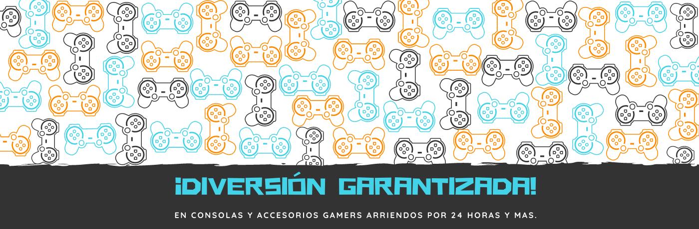 ARRIENDO MODULOS GAMER 1.png