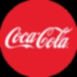 coca-cola-logo-260x260.png