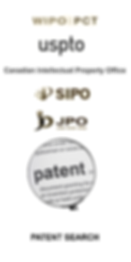 Patent-Search copy.png