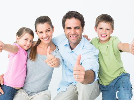 Do You Need Dental Insurance?