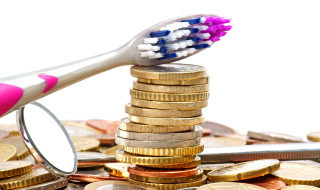 Dental costs causing people to delay treatment