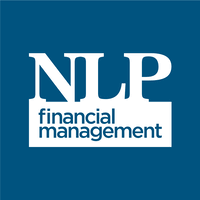 WHAT MAKES NLP FINANCIAL MANAGEMENT (NLPFM) STAND OUT FROM THE CROWD?