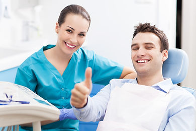 dental insurance for dentists