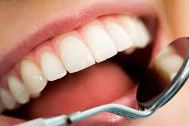 Why Should Companies Offer Dental Insurance to Their Staff?