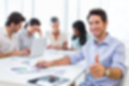 Company Dental Insurance Plans