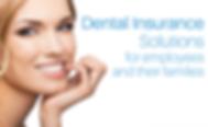 Business Dental Insurance