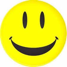 Happy World Smile Day ;-)