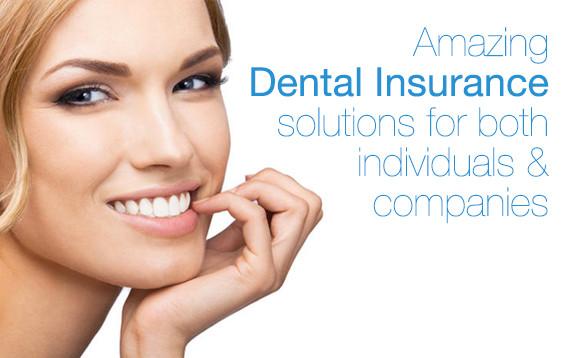 Get Dental Plans