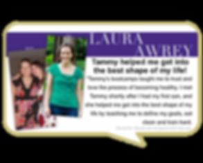 Testimonial 3 - LAURA AWREY.png