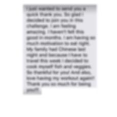 texttestimonial.png