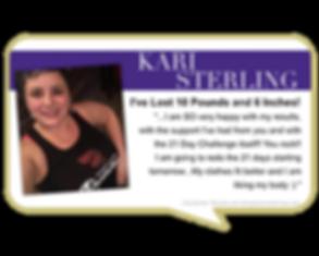 Testimonial 2 - KARI STERLING.png