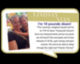 Testimonial 4- LINDSAY VIAN.png